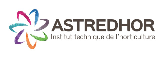 astredhor logo