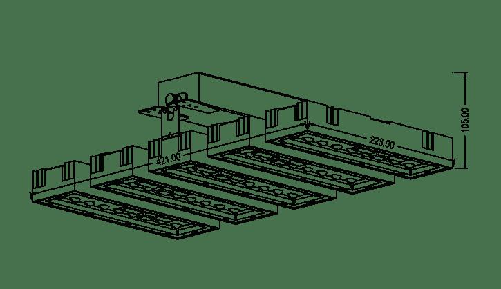 CAPELLA-5---schema