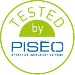 logo PISEO
