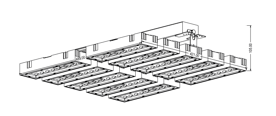 CAPELLA-10---schema