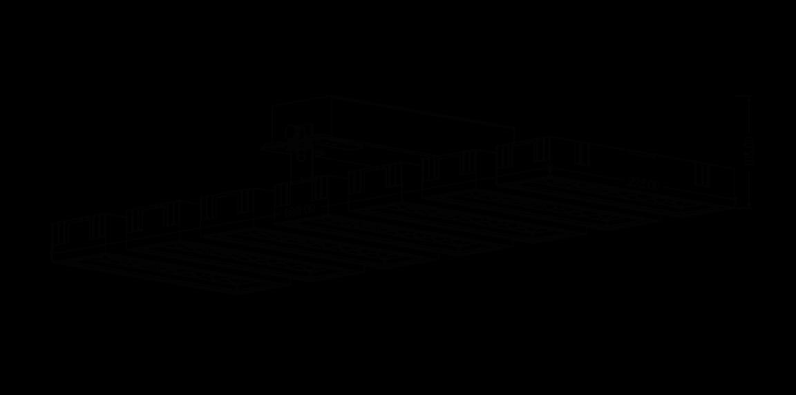 CAPELLA-7---schema